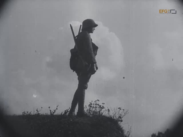 EFG1914 screenshot trailer